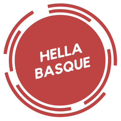 Hella Basque