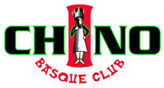 Chino Basque Club