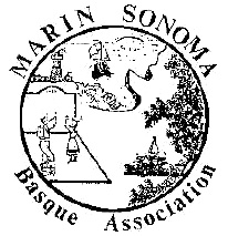 Marin-Sonoma