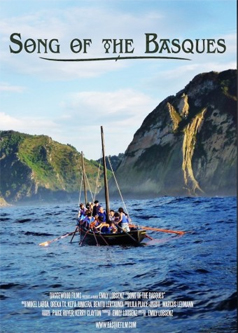 Song of the Basques