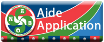 Aide Application
